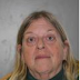 Dispute over horse leads to charges for Newfane woman