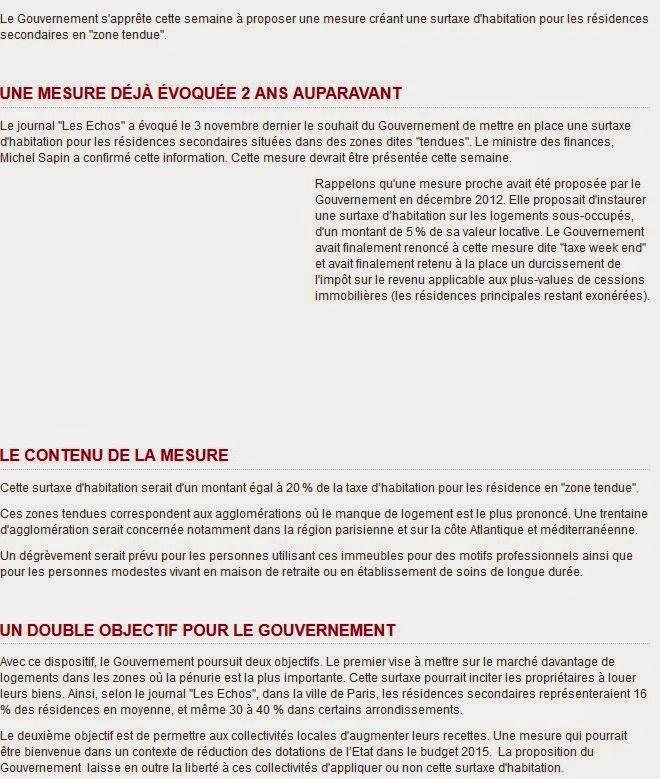 Les Dernieres Infos De Haute Tarentaise Par Pierre Villeneuve Vous