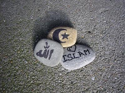 Kata-kata Hikmat Seorang Ulama Sufi : Al-Junaid