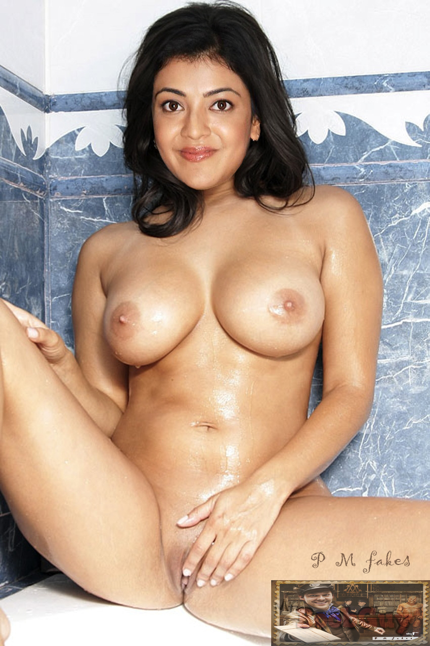 Nude sex pictures-9629