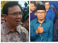 Mirip Ahok, Ridwan Kamil Juga Suruh Orang yang Tidak Setuju Demokrasi agar Pindah Negara