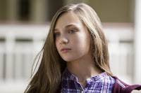 The Book of Henry Maddie Ziegler Image (9)