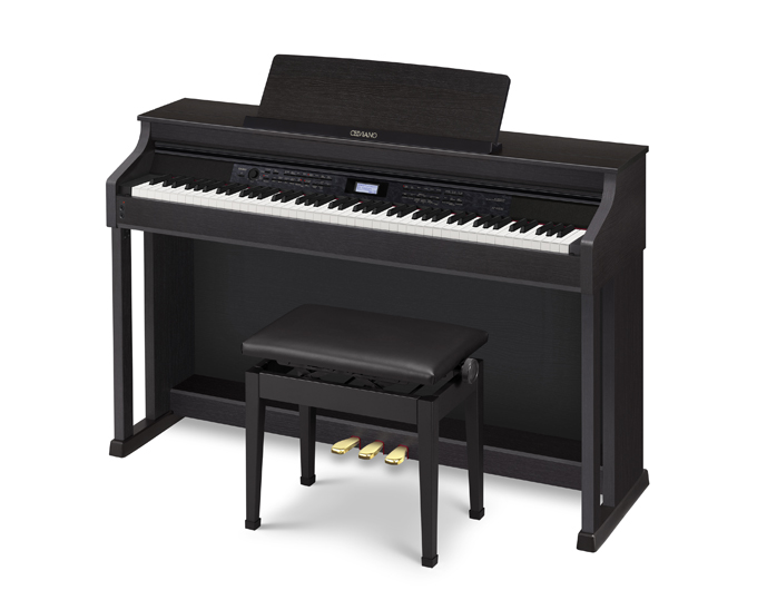 casio keyboard malaysia casio celviano digital piano ap 650bk. Black Bedroom Furniture Sets. Home Design Ideas