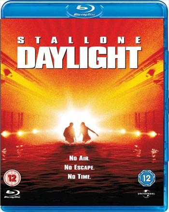 Daylight 1996 Dual Audio Hindi 720p BluRay 900mb