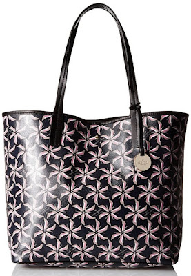 Kate Spade Broome Pinwheel Court Tanner Tote Bag $96 (reg $228)