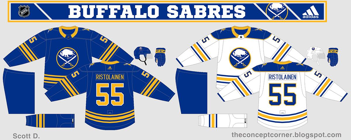 Adidas-Buffalo.png