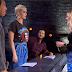 Talentosa Mujer Miembro de La Iglesia Sorprendió a Katy Perry con su Voz. Podría Ganar el Programa dijo.