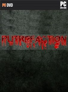 Putrefaction - PC (Download Completo em Torrent)