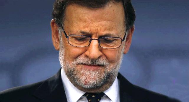Más de 3,7 millones de españoles están desempleados