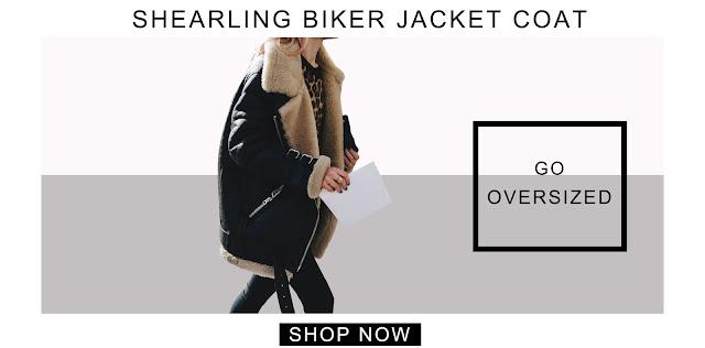 https://www.shopjessicabuurman.com/clothing/jackets-coats
