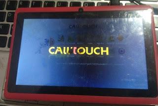 :فلاشـات: firmware Call Touch C8i Photo_2018-03-30_12-41-38