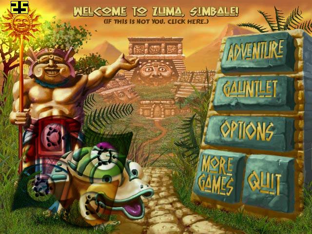 Download 130+ Games House Pack Full Version
