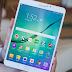 Nikmati Gadget terbaru Samsung di Blanja.com