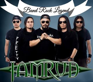 Download Lagu Mp3 Jamrud Mp3 Full Album Pilihan Terbaik dan Populer Lengkap