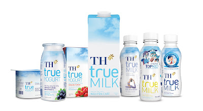 sua_TH_TRUE_MILK