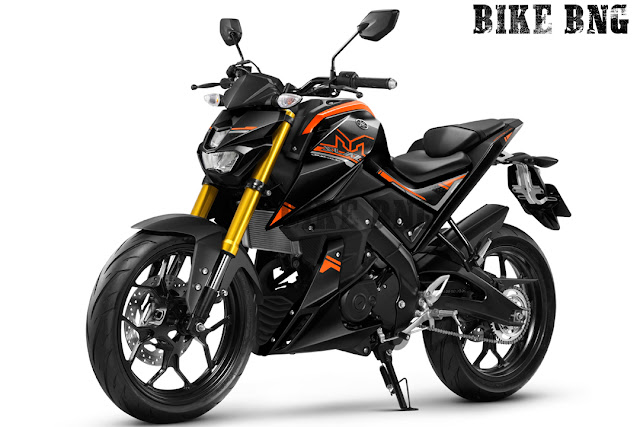 Yamaha M Slaz Price 2018-Specifications bangladesh
