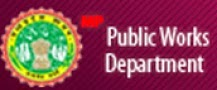 Madhya Pradesh Public Works Department (MP-PWD) Recruitment 2014 MP-PWD Architect and Engineer posts Govt. Job Alert