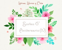 http://letraslibrosymas.blogspot.com.es/2017/03/6-aniversario-sorteo-iv.html