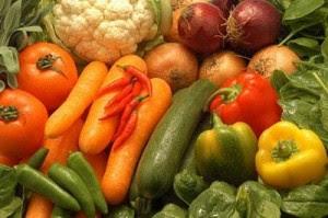 dieta para cirrosis hepatica