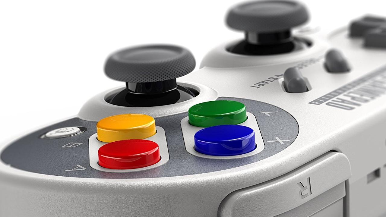 Los 5 Mejores Y Mas Baratos Controles Para Tu Nintendo Switch