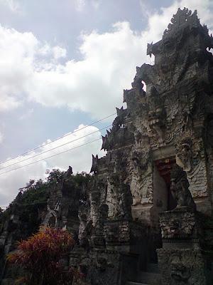 Jagaraga, Sawan, Buleleng