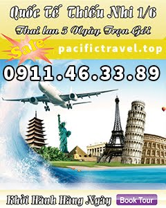 www.pacifictravel.top