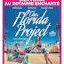 [CRITIQUE] : The Florida Project