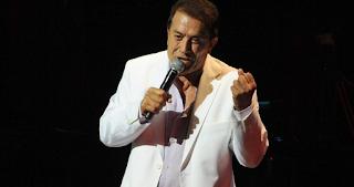 Συγκλονίζει Έλληνας τραγουδιστής για τη μάχη του με τον καρκίνο! «Αχ Παναγία μου…»
