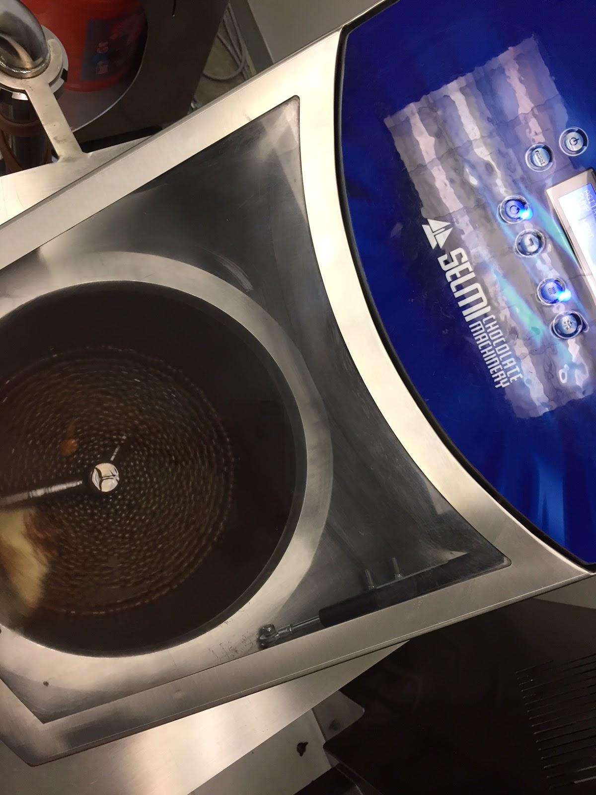 Chocolate making machines in bangalore dating