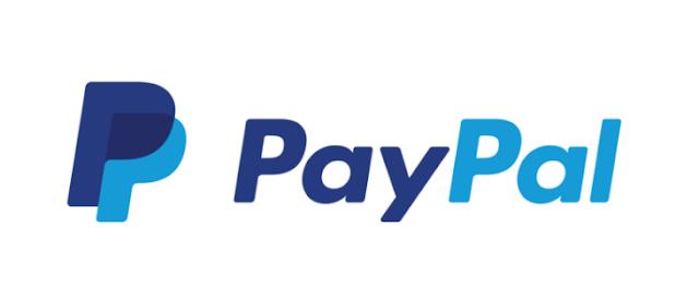 برنامج جديد لحماية البائع في السعودية بدعم من باي بال Paypal
