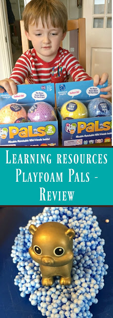 Learning-resources-Playfoam-pals-review-pinterest-pin