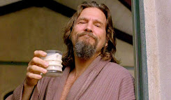 Dylan - The Big Lebowski