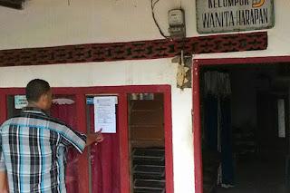 Walikota : 29 Mei Kota Mojokerto Bebas Prostitusi