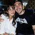 Luis Manzano rumored romance with Jessy Mendiola, True or False?