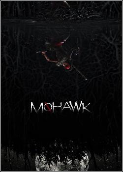Mohawk Dublado