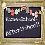 http://deceptivelyeducational.blogspot.com/2014/04/after-school-linky-party-4-14.html