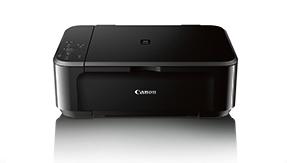 Canon PIXMA MG3620  Driver Download - Mac, Windows, Linux