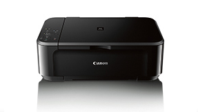 Canon PIXMA MG3620  Driver Download - Mac, Windows, Linux