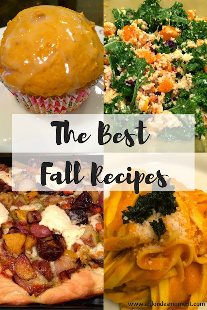 best-fall-recipes