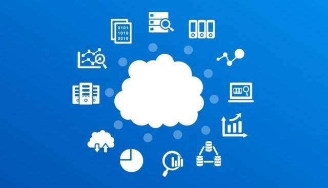 Top 5 Hadoop Courses to Learn Online - Best of Lot