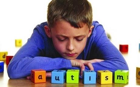 """Σήμερα: Ημερίδα """"Αυτισμός…Με αφορά και θέλω να μάθω"""" απ΄ το 2ο Δημοτικό Σχολείο Άργους Ορεστικού!"""