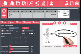 Explaindio Video Creator Full Crack Download