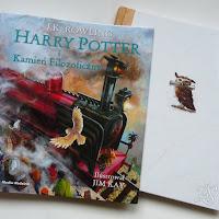 http://aleeexsmile.blogspot.com/2015/10/harry-potter-edycja-ilustrowana.html