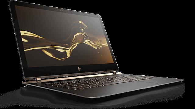 HP-spectre-argentina-precio