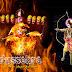 about dussehra festival