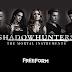 Coluna da Wicked: Nova abertura de Shadowhunters e mais sobre o mundo das Sombras