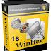 WINHEX 18