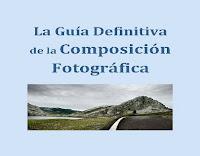 la-composición-fotográfica