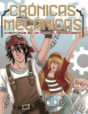 cronicas_mecanicas_manu_sanchez_leticia_morgado