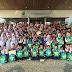 243 Murid Sertai Program Back To School Petronas
